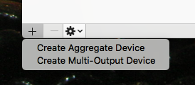 mac_add_device_menu