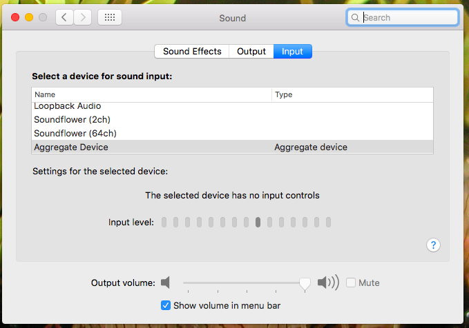 Recording from Multiple Devices on Mac and Windows – Donya