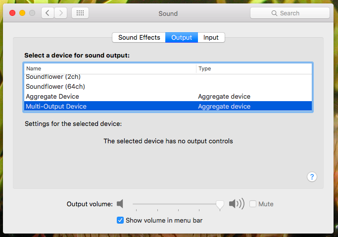Recording from Multiple Devices on Mac and Windows – Donya Quick's