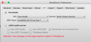 mac_musescore_settings